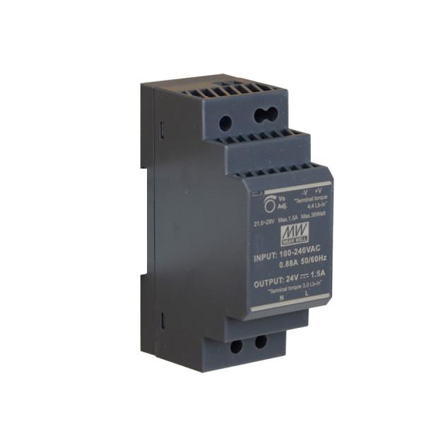 Smart Home Netzteil 36W MTPOW-100
