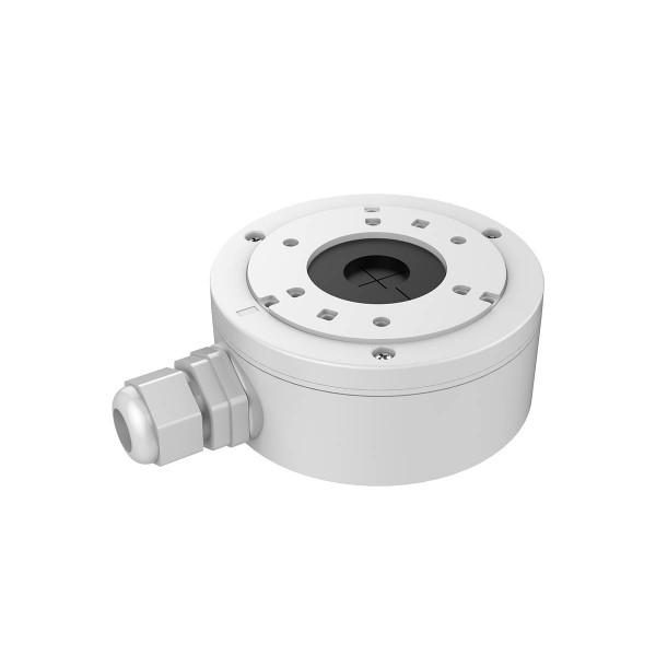 HIKVISION Anschlussbox für 5 MP Bullet Kamera