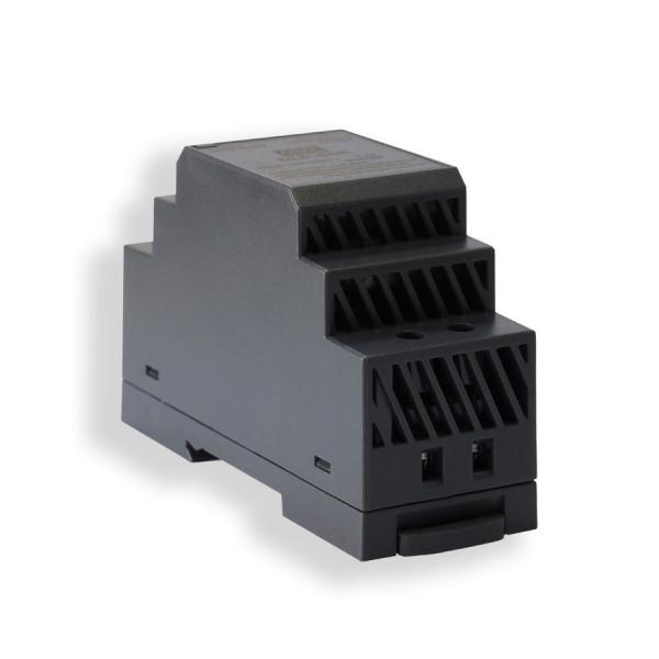 Smart Home Netzteil 4W MTPOD-100