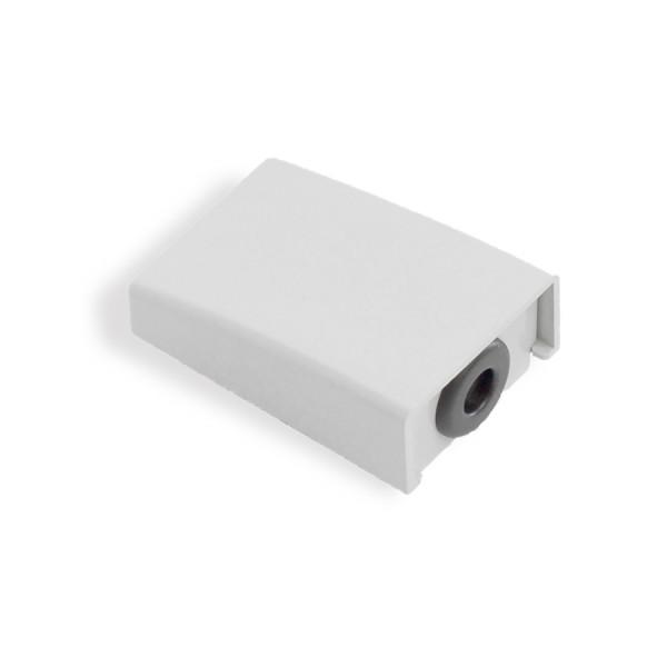 myTEM Outdoor Sensor ZAF-500