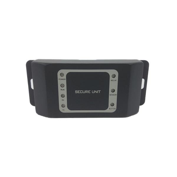 SMAVID 2-Draht Sicherheitsmodul