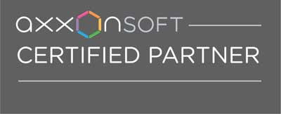 axxon-certifiedpartner