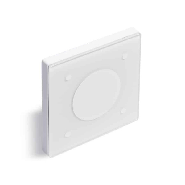 myTEM Touch Add-on Glossy MTTOU-500