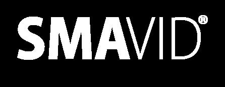 SMAVID
