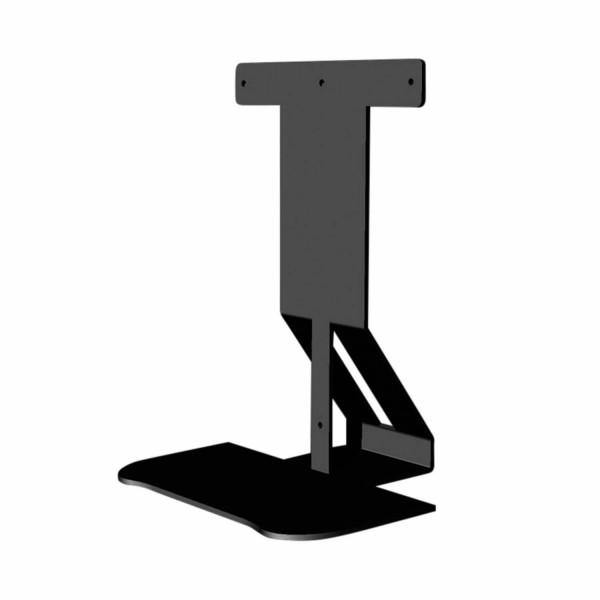 Tischständer für Sicherheitsnebelgeräte