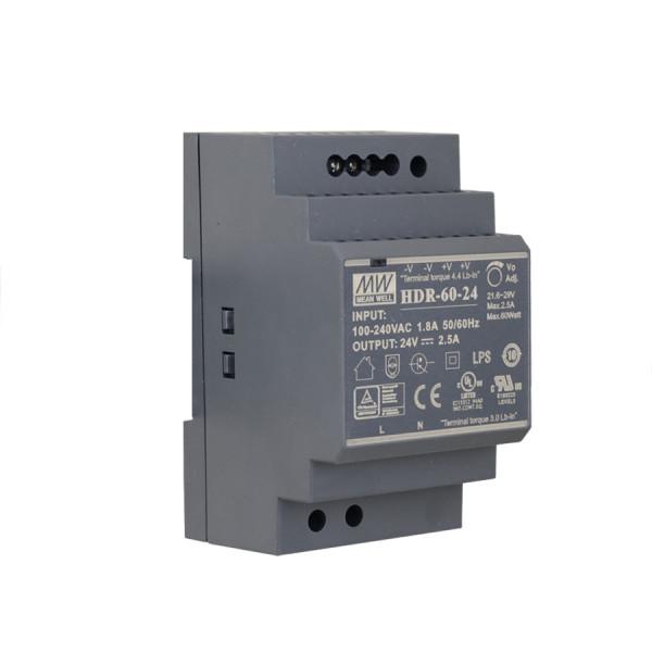 Smart Home Netzteil 96W MTPOW-101