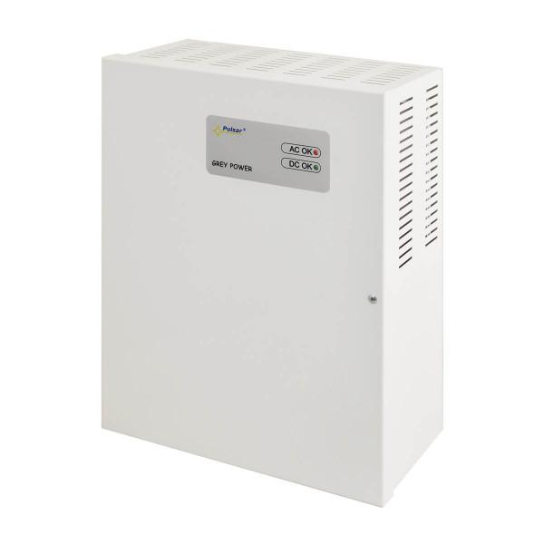 Pulsar Netzteil AWZ300 13,8VDC / 3A