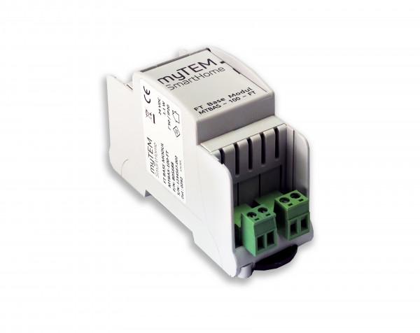 myTEM FT Base Modul MTBAS-100-FT