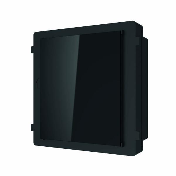 SMAVID EM-Lese-Modul (Anbindung Telenot)