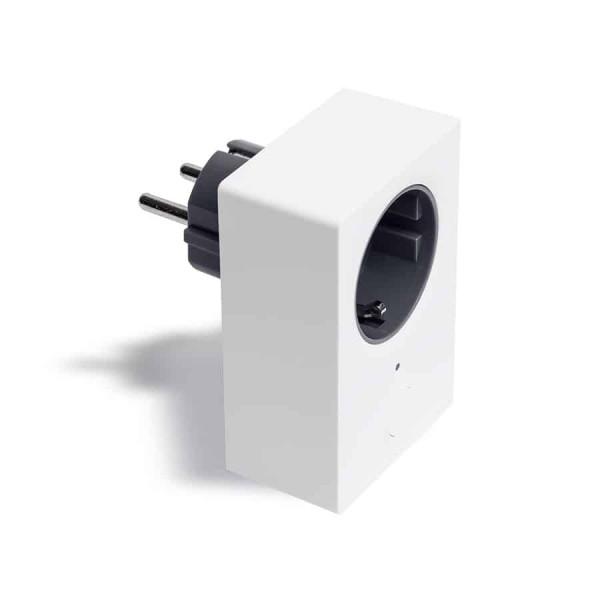 myTEM Radio Socket EU MTSOC-100-WL
