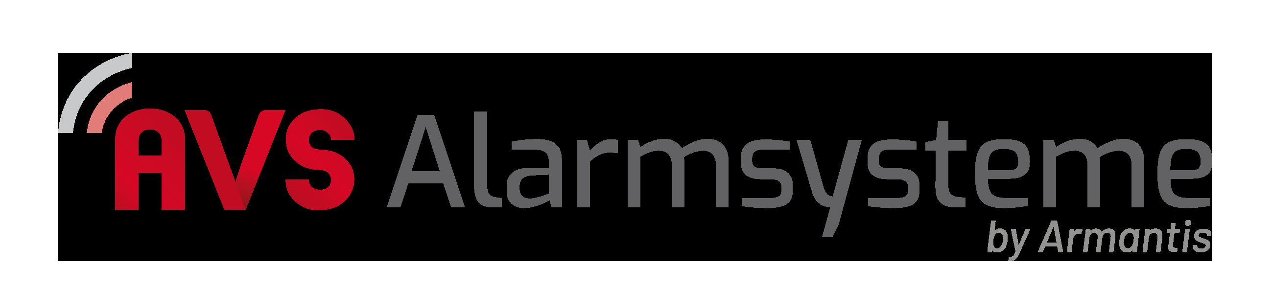 AVS Alarmsysteme