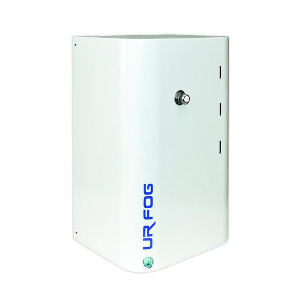 Sicherheitsnebelsystem Fast Pump Pro Plus EN