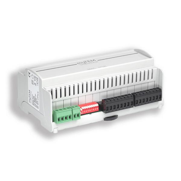 myTEM Smart Server MTSER-100