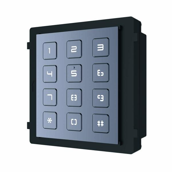 SMAVID IP Code-Tastatur-Modul