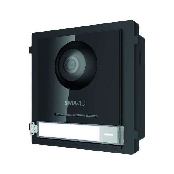 SMAVID IP Kamera-Hauptmodul mit Klingeltaster