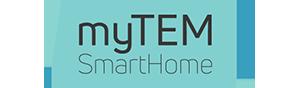 myTEM Smart Home