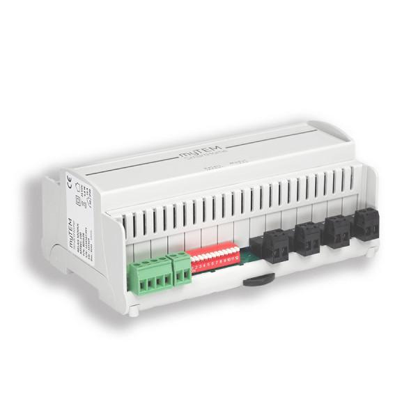 myTEM Relais Modul MTREL-100