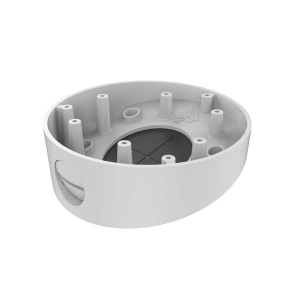 SMAVID Anschlussbox SMA-KAS-700252 geneigt
